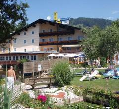 Wellness Hotel Seestuben 2