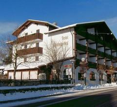 Best Western Hotel Antoniushof 1