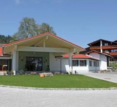 Landhotel Gockelwirt 2