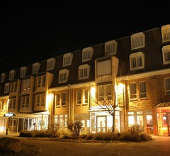Holiday Inn LEIPZIG - GÜNTHERSDORF 2