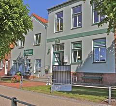 Gästehaus Lexow 1