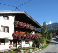 "Appartement Typ B ""sonnenblume"" - Alpbach Apartments 1"