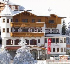 Hotel Alpenherz 1