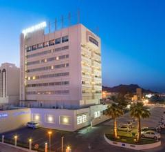 Al Falaj Hotel 1
