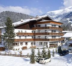 Hotel Schönegg 1