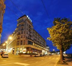 De La Paix Lausanne 2