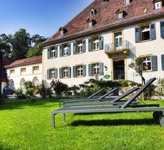Hotel Schloss Heinsheim 1