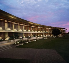 Taj Fisherman's Cove Resort & Spa- Chennai 2