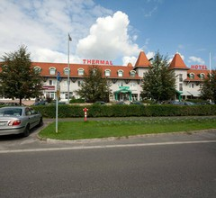 Thermal Hotel Superior 1