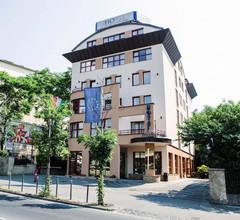 Hotel Mediterran 2