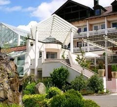 Resort Die Wutzschleife 2