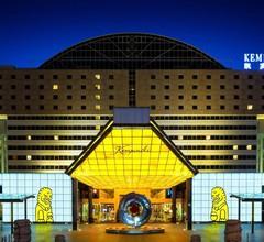 Kempinski Hotel Beijing Lufthansa Center 1