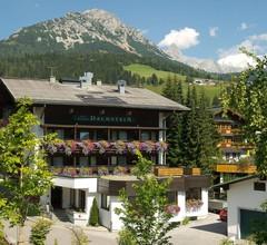 Hotel Dachstein 2