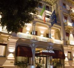 Hotel Indigo Verona - Grand Hotel Des Arts 1