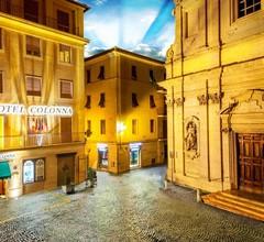 Colonna Hotel 2