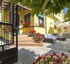 Villa Tiziana Hotel 2