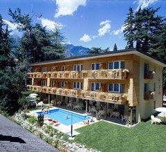 Hotel Aster 2