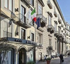 Palazzo Turchini 1