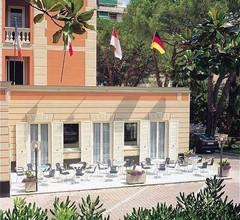 Hotel Sud Est 2