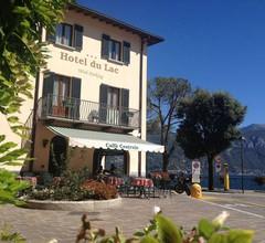 Grand Hotel Menaggio 2