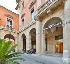 Best Western Hotel San Donato 2
