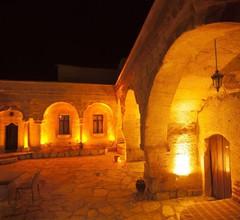 Cappadocia Palace Hotel 1