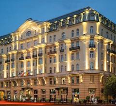 Polonia Palace Hotel 1
