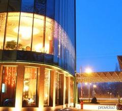 Parkhotel Vienna 2