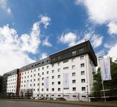 Park Hotel Diament Katowice 1