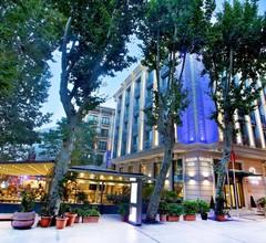 Pierre Loti Hotel - Special Class 2