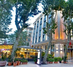 Pierre Loti Hotel - Special Class 1