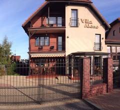 Villa Akme 1