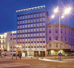 Mercure Opole 1