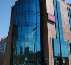 Mercure Wroclaw Centrum 1