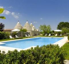 Abate Masseria & Resort 2