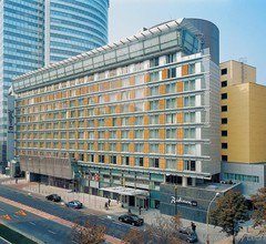 Radisson Collection Hotel, Warsaw 1
