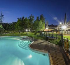 Ayre Hotel Cordoba 2