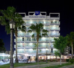 Blaumar Hotel 1