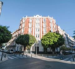 Petit Palace Ruzafa 2