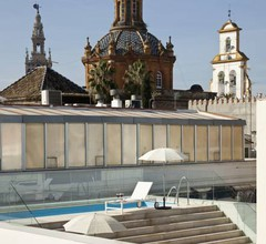 Hotel Rey Alfonso 2