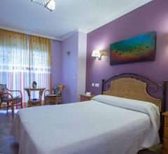 Hotel Miraya 2