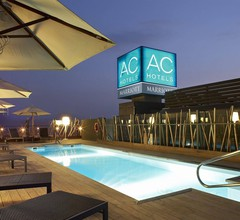 Ac Hotel By Marriott Alicante 1