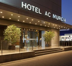 AC Hotel Murcia by Marriott 1