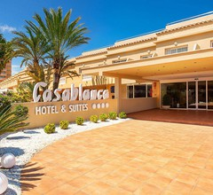 Hotel RH Casablanca & Suites 1