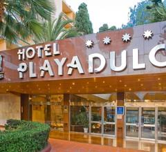 Playadulce Hotel 1