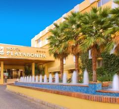 Palladium Hotel Costa Del Sol 1