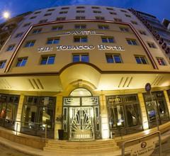 Davitel Tobacco Hotel 1