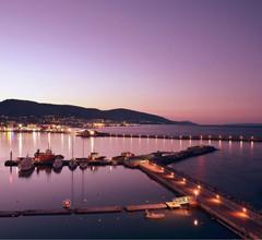 Chios Chandris Hotel 1