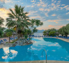 Florida Blue Bay Resort & Spa 2