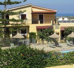 Villa Medusa 1